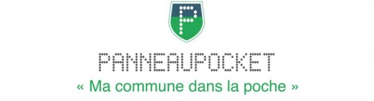 logo-panneau-pocket
