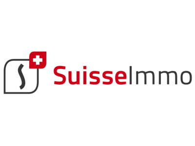 logo suisseimmo